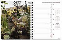 Country House 2018 - Produktdetailbild 2