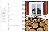 Country House 2018 - Produktdetailbild 11