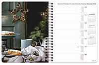 Country House 2018 - Produktdetailbild 12