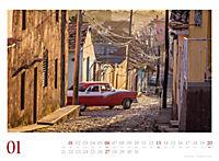 Cuba Libre 2019 - Produktdetailbild 1