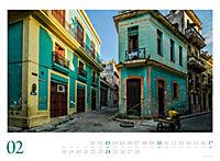 Cuba Libre 2019 - Produktdetailbild 2