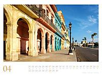 Cuba Libre 2019 - Produktdetailbild 4