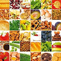 Culinaria 2018 - - Produktdetailbild 3