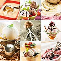 Culinaria 2018 - - Produktdetailbild 6