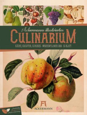 Culinarium 2018