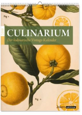 Culinarium 2019