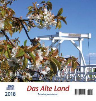 Das Alte Land 2018