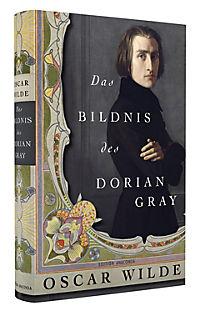 Das Bildnis des Dorian Gray - Produktdetailbild 1