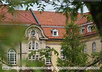 Das Eichsfeld - idyllisch, historisch, wunderschön (Wandkalender 2018 DIN A2 quer) Dieser erfolgreiche Kalender wurde di - Produktdetailbild 1