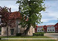 Das Eichsfeld - idyllisch, historisch, wunderschön (Wandkalender 2018 DIN A2 quer) Dieser erfolgreiche Kalender wurde di - Produktdetailbild 7