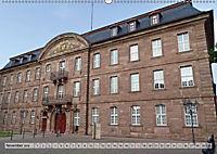 Das Eichsfeld - idyllisch, historisch, wunderschön (Wandkalender 2018 DIN A2 quer) Dieser erfolgreiche Kalender wurde di - Produktdetailbild 11