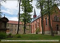 Das Eichsfeld - idyllisch, historisch, wunderschön (Wandkalender 2018 DIN A2 quer) Dieser erfolgreiche Kalender wurde di - Produktdetailbild 10