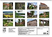 Das Eichsfeld - idyllisch, historisch, wunderschön (Wandkalender 2018 DIN A2 quer) Dieser erfolgreiche Kalender wurde di - Produktdetailbild 13