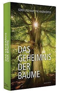 Das Geheimnis der Bäume - Produktdetailbild 2