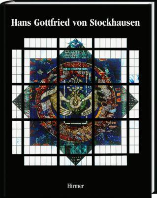 Das Glasbild in der Architektur, Hans G. von Stockhausen