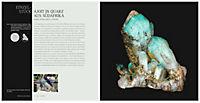 Das große Buch der Mineralien und Kristalle - Produktdetailbild 1