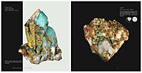 Das große Buch der Mineralien und Kristalle - Produktdetailbild 2