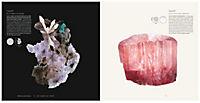 Das große Buch der Mineralien und Kristalle - Produktdetailbild 4