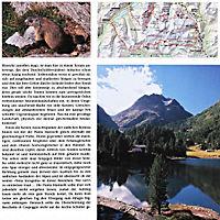 Das große Buch der Traumpfade - Produktdetailbild 9
