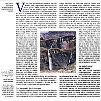 Das große Buch der Traumpfade - Produktdetailbild 8