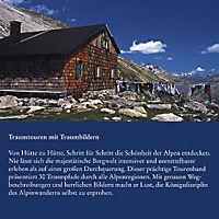 Das große Buch der Traumpfade - Produktdetailbild 1