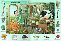 Das große Lieselotte Such- und Findebuch - Produktdetailbild 2