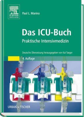 Das ICU-Buch, Paul L. Marino