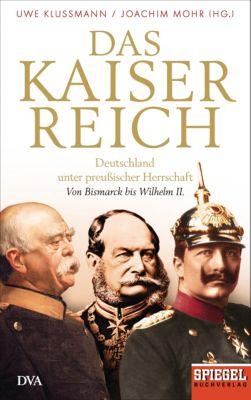 Das Kaiserreich