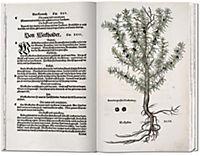 Das Kräuterbuch von 1543 - Produktdetailbild 3