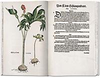 Das Kräuterbuch von 1543 - Produktdetailbild 4