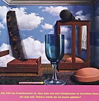 Das Kunst-Haus - Produktdetailbild 2