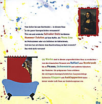 Das Kunst-Haus - Produktdetailbild 1