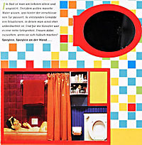 Das Kunst-Haus - Produktdetailbild 6