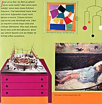 Das Kunst-Haus - Produktdetailbild 4