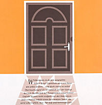Das Kunst-Haus - Produktdetailbild 3
