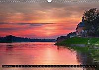 Das Licht der Sonne (Wandkalender 2018 DIN A3 quer) - Produktdetailbild 2