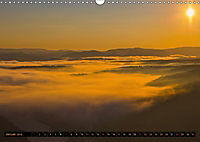 Das Licht der Sonne (Wandkalender 2018 DIN A3 quer) - Produktdetailbild 1