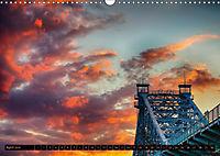 Das Licht der Sonne (Wandkalender 2018 DIN A3 quer) - Produktdetailbild 4
