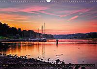 Das Licht der Sonne (Wandkalender 2018 DIN A3 quer) - Produktdetailbild 7