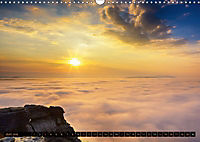 Das Licht der Sonne (Wandkalender 2018 DIN A3 quer) - Produktdetailbild 6