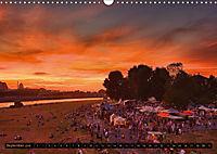 Das Licht der Sonne (Wandkalender 2018 DIN A3 quer) - Produktdetailbild 9