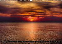 Das Licht der Sonne (Wandkalender 2018 DIN A3 quer) - Produktdetailbild 11