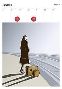 Das Magazin 2019 - Produktdetailbild 2