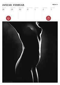 Das Magazin 2019 - Produktdetailbild 3
