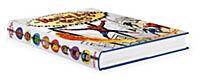 Das Marvel-Zeitalter der Comics 1961-1978 - Produktdetailbild 1