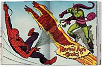 Das Marvel-Zeitalter der Comics 1961-1978 - Produktdetailbild 2