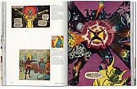 Das Marvel-Zeitalter der Comics 1961-1978 - Produktdetailbild 4