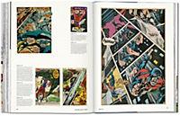 Das Marvel-Zeitalter der Comics 1961-1978 - Produktdetailbild 6