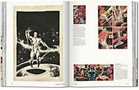 Das Marvel-Zeitalter der Comics 1961-1978 - Produktdetailbild 5