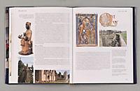 Das Mittelalter - Produktdetailbild 1